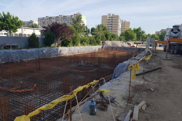 beton 2