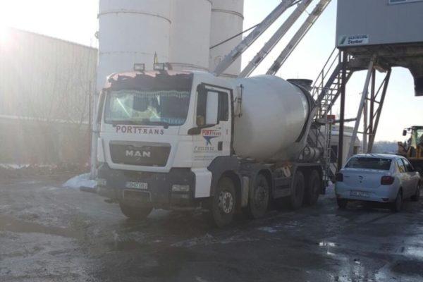 beton 5