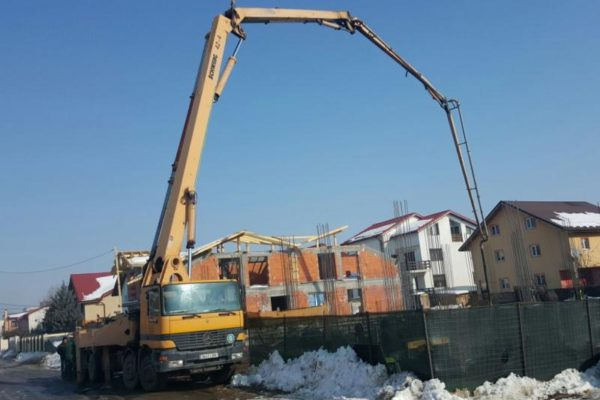 beton 6