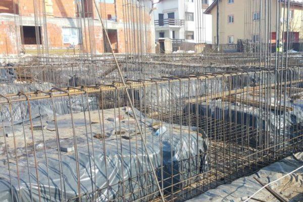 beton 9