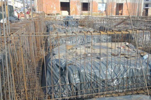 beton 10